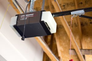 Garage Door Opener Repair in Rock Garage CO