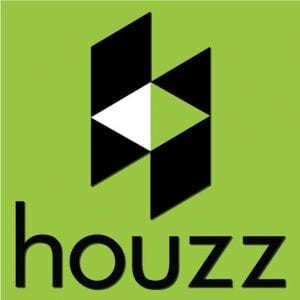 garage door repair - Houzz reviews
