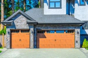 Garage Door Repair and Services denver