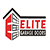 Elite Garage Doors