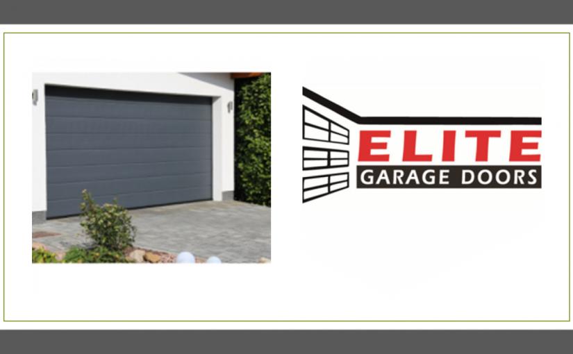 The Importance of Garage Door Repair in Aurora